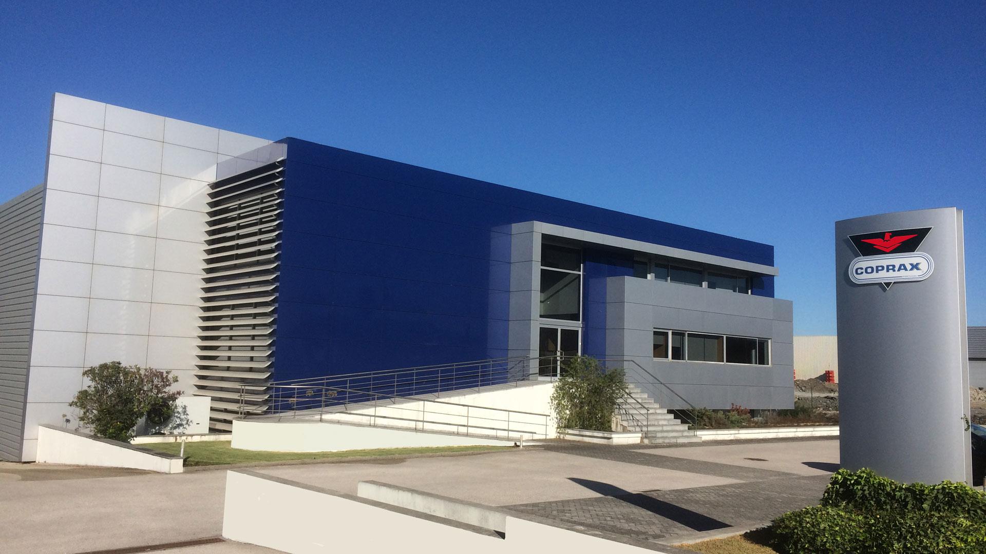 slide1-fachada